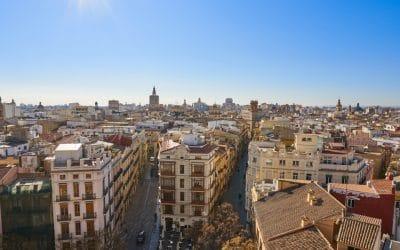 El Ajuntament de València adjudica a TECH friendly y SILO la asistencia técnica de los procesos de compra pública de innovación del programa Missions 2030